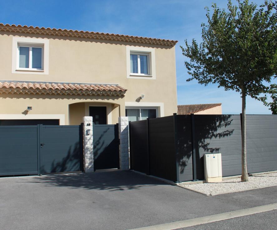 Vente Maison 5 pièces 102m² Cavaillon (84300) - photo