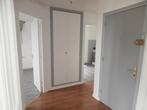 Vente Immeuble 10 pièces 320m² Froideconche (70300) - Photo 5