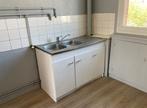 Location Appartement 52m² Le Havre (76600) - Photo 3