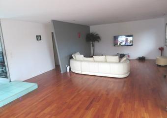 Vente Maison 4 pièces 125m² Pia (66380) - Photo 1
