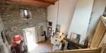 Vente Maison 4 pièces 1m² Vernoux-en-Vivarais (07240) - Photo 4