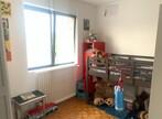 Vente Maison 6 pièces 100m² La Clayette (71800) - Photo 9