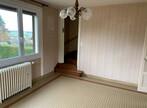 Vente Maison 4 pièces 70m² La Clayette (71800) - Photo 16