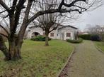 Vente Maison 4 pièces 128m² Aigueperse (63260) - Photo 2