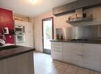 Vente Maison 5 pièces 125m² Saint-Jean-Soleymieux (42560) - Photo 2