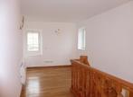 Vente Maison 6 pièces 293m² Montélimar (26200) - Photo 6