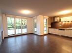 Vente Appartement 3 pièces 72m² Sassenage (38360) - Photo 1