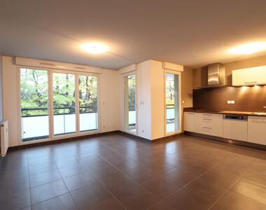 Vente Appartement 3 pièces 72m² Sassenage (38360) - photo