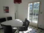 Vente Maison 7 pièces 190m² Saint-Ismier (38330) - Photo 9