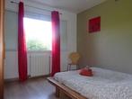 Vente Maison 5 pièces 150m² Montélimar (26200) - Photo 6