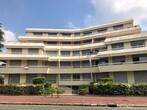 Vente Appartement 3 pièces 108m² Gien (45500) - Photo 1
