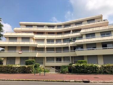 Vente Appartement 3 pièces 108m² Gien (45500) - photo
