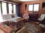 Vente Maison 5 pièces 140m² 5 KM SUD EGREVILLE - Photo 10