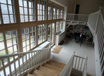Vente Maison 9 pièces 350m² Bouxwiller (68480) - Photo 8