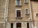 Vente Maison 6 pièces 120m² Cours-la-Ville (69470) - Photo 1