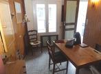 Vente Maison 3 pièces 35m² Pia (66380) - Photo 1