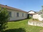 Vente Maison 5 pièces 100m² Jarcieu (38270) - Photo 9