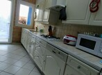 Vente Maison 8 pièces 92m² Billy-Montigny (62420) - Photo 4