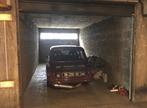 Renting Garage 15m² Grenoble (38000) - Photo 5