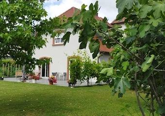 Vente Maison 8 pièces 220m² Souffelweyersheim (67460) - Photo 1