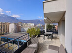 Vente Appartement 6 pièces 150m² Grenoble (38000) - Photo 33