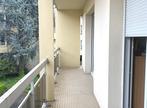 Location Appartement 4 pièces 106m² Brive-la-Gaillarde (19100) - Photo 10