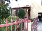 Vente Maison 5 pièces 130m² Les Sables-d'Olonne (85340) - Photo 3