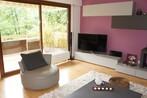 Sale Apartment 4 rooms 107m² Saint-Égrève (38120) - Photo 24