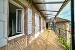 Sale House 12 rooms 253m² Rives (38140) - Photo 4