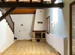 Vente Immeuble 5 pièces 117m² Moirans (38430) - Photo 14