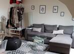 Location Appartement 1 pièce 29m² Vichy (03200) - Photo 1