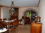Sale House 9 rooms 280m² LE VAL D'AJOL - Photo 2