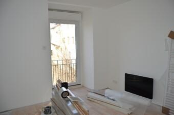 Vente Appartement 3 pièces 69m² La Côte-Saint-André (38260) - Photo 1