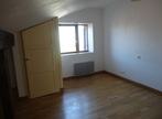Location Appartement 3 pièces 61m² Cambo-les-Bains (64250) - Photo 6