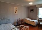 Sale House 6 rooms Maresquel-Ecquemicourt (62990) - Photo 16