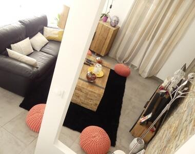 Vente Maison 4 pièces 95m² Aytré (17440) - photo