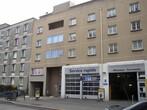 Location Appartement 1 pièce 15m² Grenoble (38100) - Photo 8