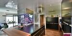 Vente Maison 7 pièces 160m² Vétraz-Monthoux (74100) - Photo 3