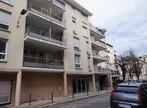 Location Appartement 3 pièces 67m² Grenoble (38000) - Photo 10