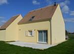Sale House 4 rooms 89m² Houdan (78550) - Photo 7
