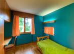 Sale House 5 rooms 115m² Villersexel (70110) - Photo 10