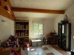 Vente Maison 10 pièces 188m² Saint-Marcel-d'Ardèche (07700) - Photo 13