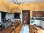 Vente Maison 8 pièces 332m² Cornillon-en-Trièves (38710) - Photo 6