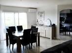 Sale House 5 rooms 149m² Samatan (32130) - Photo 4