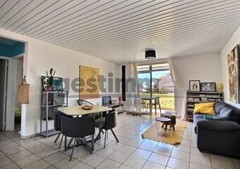 Location Appartement 2 pièces 48m² Cayenne (97300) - Photo 1