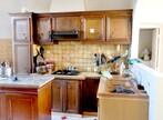 Sale House 5 rooms 102m² Samatan (32130) - Photo 6