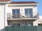 Location Appartement 3 pièces 63m² Craponne (69290) - Photo 3