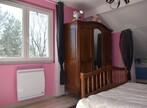 Vente Maison 6 pièces 135m² Rives (38140) - Photo 9