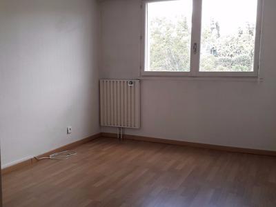 Vente Appartement 4 pièces 75m² Pau (64000) - Photo 8