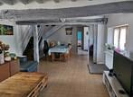 Sale House 5 rooms 106m² Goussainville (28410) - Photo 3
